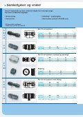 Produkt katalog - Air - Page 6