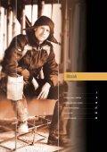 3M - Ochrana při svařování - Blyth - Page 3