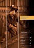 3M - Ochrana při svařování - Blyth - Page 7