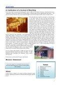 Thomas House Prospectus - Timaru Boys High School - Page 5