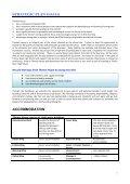 Thomas House Prospectus - Timaru Boys High School - Page 6