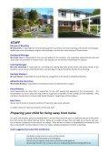 Thomas House Prospectus - Timaru Boys High School - Page 7