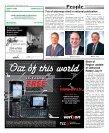 Between Breaks - the Oakwood Register - Page 2