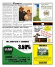 Between Breaks - the Oakwood Register - Page 3