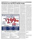 Between Breaks - the Oakwood Register - Page 4