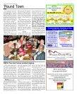 Between Breaks - the Oakwood Register - Page 5