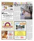 Between Breaks - the Oakwood Register - Page 6