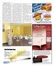 Between Breaks - the Oakwood Register - Page 7