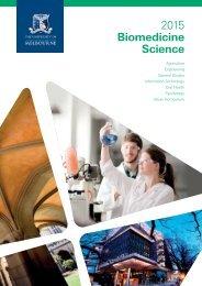 2015-UoM-Biomed-Science-brochure