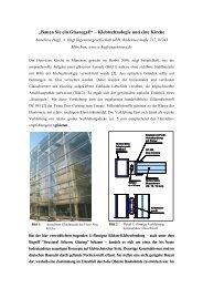 download pdf - a-hagl-ingenieure