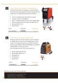 Aktionswinter bei Cuzi - Currle & Zinner Gmbh - Seite 4