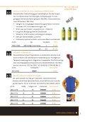 Aktionswinter bei Cuzi - Currle & Zinner Gmbh - Seite 7