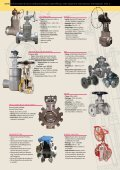 NEW Company Overview - SAIDI - Page 4