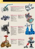 NEW Company Overview - SAIDI - Page 5