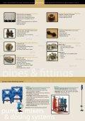 NEW Company Overview - SAIDI - Page 6