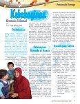 Haji dan Korban - Jabatan Kemajuan Islam Malaysia - Page 5