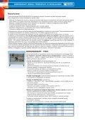 Modulo premontato di regolazione a punto fisso ... - WATTS industries - Page 2