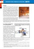 Modulo premontato di regolazione a punto fisso ... - WATTS industries - Page 4