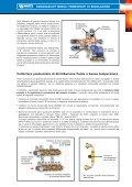 Modulo premontato di regolazione a punto fisso ... - WATTS industries - Page 5