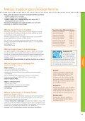 Métal d'apport, brasage et soudage - r.t. welding - Page 4