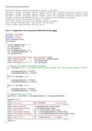 SP243-071046-597-6.pdf 133KB Jan 28 2013 05:18:25 PM