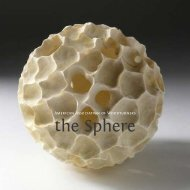 The Sphere - Gallery of Wood Art