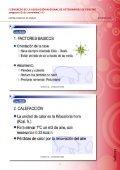conTRoL AmbiEnTAL En gRAnjAS - Asociación de Veterinarios del ... - Page 3