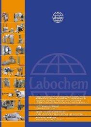 Κατεβάστε σε μορφή PDF το ενημερωτικό έντυπο της ... - Labochem