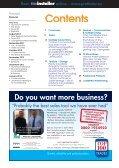 Installer June 12 - profinder.eu - Page 3