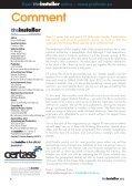 Installer June 12 - profinder.eu - Page 4