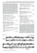 Klavier · Cembalo - Seite 5