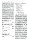 Klavier · Cembalo - Seite 6