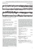 Klavier · Cembalo - Seite 7