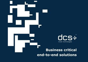 to download dcs plus catalogue in