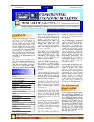 Economic Bulletin - December 2006.pdf - PSOJ