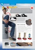 Protection pieds - Groupe RG - Page 3