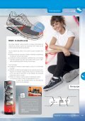 Protection pieds - Groupe RG - Page 4