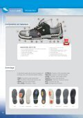 Protection pieds - Groupe RG - Page 5