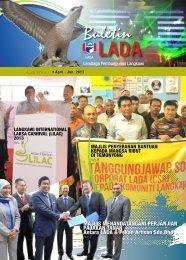 muat turun - Lembaga Pembangunan Langkawi