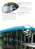 28.09.2012 Projekta Buklets - Rīga pret plūdiem! - Page 7