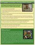 Cumberland Habitat Conservation Plan - Cumberland HCP - Page 3