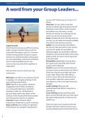newsletter - Horsforth Harriers - Page 4