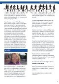 newsletter - Horsforth Harriers - Page 5