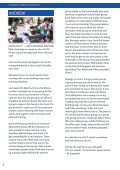 newsletter - Horsforth Harriers - Page 6