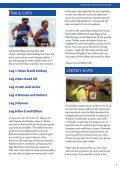 newsletter - Horsforth Harriers - Page 7