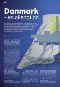 – en olienation - Olie & Gas Sektoren - Page 4