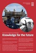 – en olienation - Olie & Gas Sektoren - Page 7