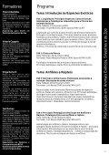Medicina e Cirurgia de Espécies Exóticas, Silvestres e de Zoo - 2ª ... - Page 2