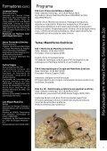 Medicina e Cirurgia de Espécies Exóticas, Silvestres e de Zoo - 2ª ... - Page 3