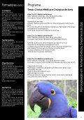 Medicina e Cirurgia de Espécies Exóticas, Silvestres e de Zoo - 2ª ... - Page 4